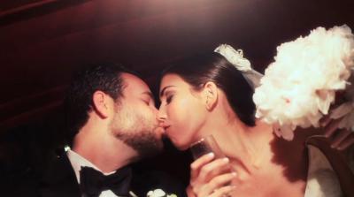 Rebeca & Ignacio