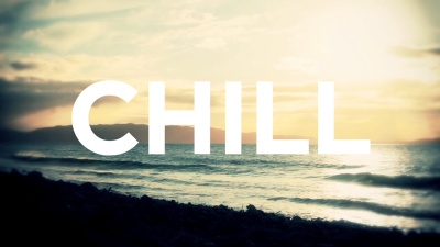 CHILL: Every week on the trip we were able to have at least one day to ourselves to explore the city we were living in and gather a better perspective of the country. Our main contact in the Dominican Republic,  Miguel offered to take all the guys from San Juan, […]