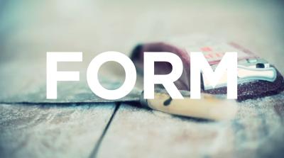1:11 Form