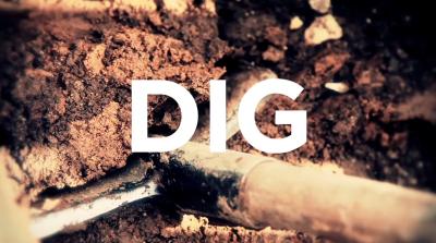 1:11 Dig