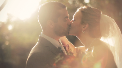 I had the distinct privilege of filming this beautiful couple in what was one of the most warm and love filled ceremonies I've ever experienced. Congratulations Jenna & Brian. Thank you for allowing me to film your ceremony. Music by Mumford & Sons and Ben Howard